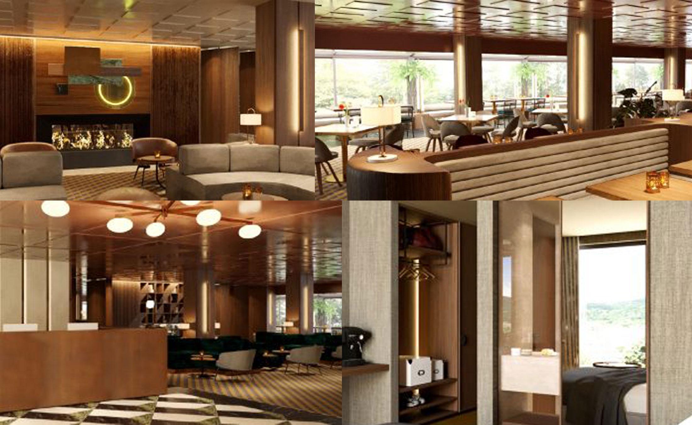 24 χρόνια μετά, το ιστορικό Ξενία έγινε… The Lynx Casino Florina και άνοιξε ξανά τις πύλες του