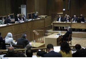 Δίκη Χρυσής Αυγής: Ήρθε η ώρα της εισαγγελικής πρότασης!