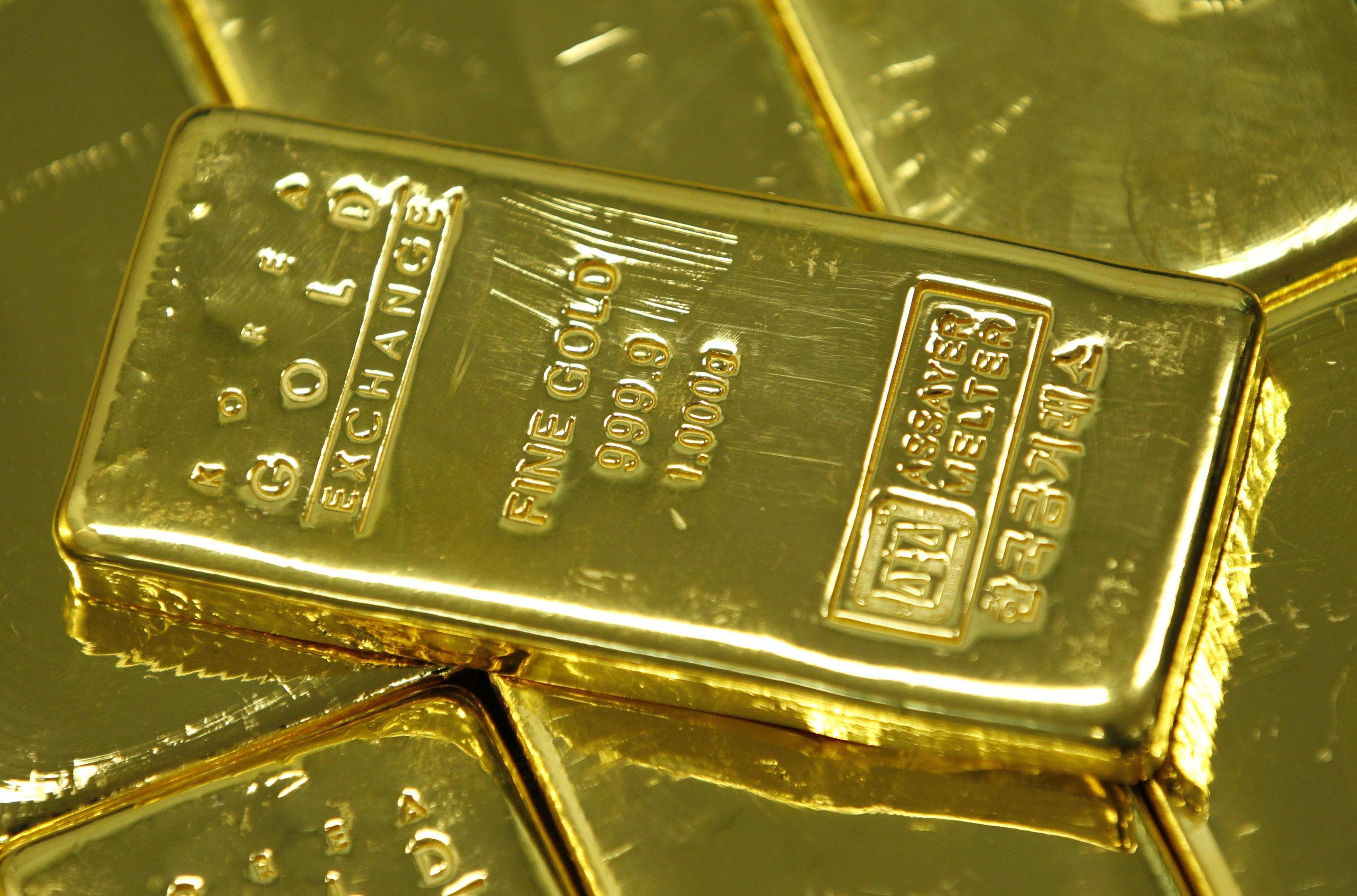 Καλαμαριά: Ένοπλη ληστεία σε κατάστημα αγοράς χρυσού – Άρπαξαν 7.000 ευρώ
