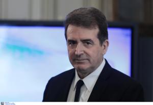 """Χρυσοχοΐδης για αστυνομικό """"νταή"""" αστυνομικό: Όποιος χτυπά ανήλικα δεν χωρά πουθενά"""