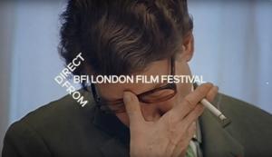 Απαγορευμένο ντοκιμαντέρ για τον Yves Saint Laurent προβάλλεται 18 χρόνια μετά!