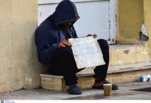 """Θεσσαλονίκη: Έρχονται από τα Βαλκάνια και """"μεταμφιέζονται"""" σε Σύρους πρόσφυγες για να ζητιανεύουν!"""
