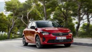 Δοκιμάζουμε το νέο Opel Corsa λίγο πριν έρθει στη χώρα μας! [pics]