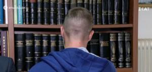Αμαλιάδα: Δικαίωση για τον 15χρονο που μαχαιρώθηκε από συμμαθητή του