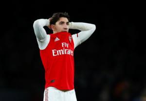 Premier League: Κατήφορος χωρίς τέλος για την Άρσεναλ! Βλέπει… Ευρώπη η Νιουκάστλ [videos]