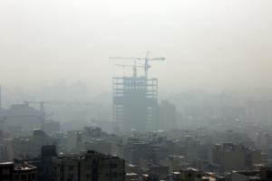 Με κατάθλιψη και αυτοκτονίες συνδέεται η ατμοσφαιρική ρύπανση