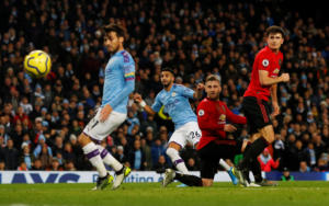 League Cup Αγγλίας: Η κλήρωση έβγαλε Σίτι – Γιουνάιτεντ
