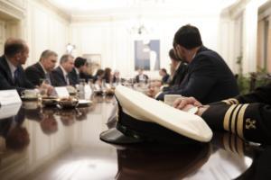 Υποτροφίες από την Ένωση Ελλήνων Εφοπλιστών