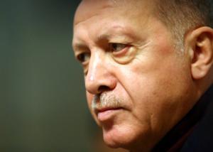 Δυνάμεις του καθεστώτος Άσαντ περικύκλωσαν τουρκικό φυλάκιο στην Ιντλίμπ