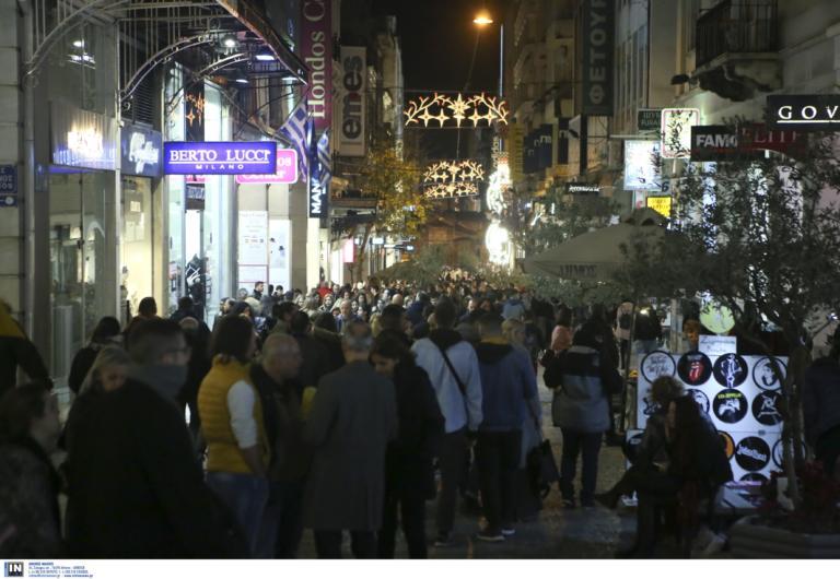 """Κορίτσια από τη Βουλγαρία """"έγδυναν"""" περαστικούς στο κέντρο της Αθήνας!"""
