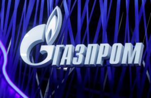 Gazprom: Πενταετής συμφωνία μεταφοράς ρωσικού φυσικού αερίου στην Ευρώπη
