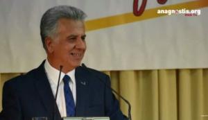 Ερμιονίδα: Κρατείται ο δήμαρχος με αυτόφωρη διαδικασία!