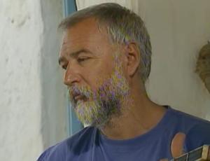 Πέθανε ο μουσικοσυνθέτης Γιώργος Ζήκας