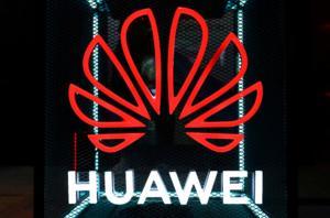 """Τραμπ: """"Κίνδυνος για την ασφάλεια η κινεζική εταιρία τηλεπικοινωνιών Huawei""""!"""