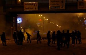 Ιράν: Τουλάχιστον 208 οι νεκροί στις διαδηλώσεις, αποκαλύπτει η Διεθνής Αμνηστία