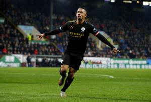 """Premier League: Επέστρεψε στις νίκες με """"ντόρτια"""" η Σίτι! video"""
