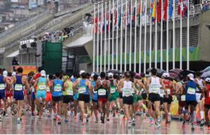 """Ολυμπιακοί Αγώνες: Ο ΣΕΓΑΣ διεκδικεί ελληνικά """"εισιτήρια"""" για τον Μαραθώνιο στο Τόκιο"""