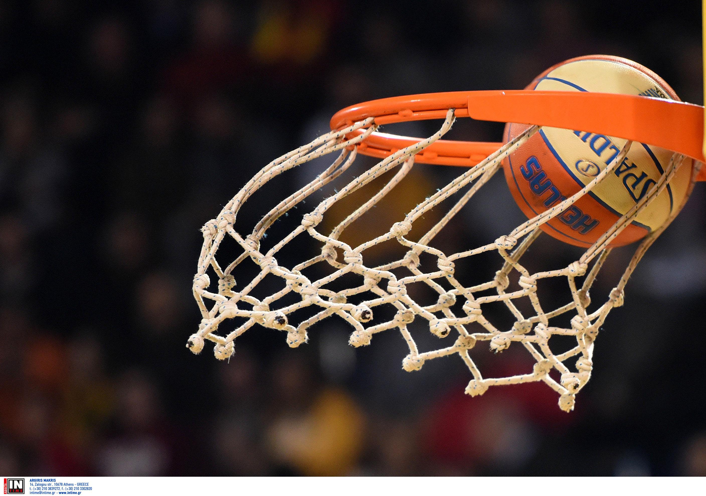 """Κύπελλο Ελλάδας: Τα ζευγάρια των ημιτελικών στο μπάσκετ! """"Τυχερή"""" η ΑΕΚ"""