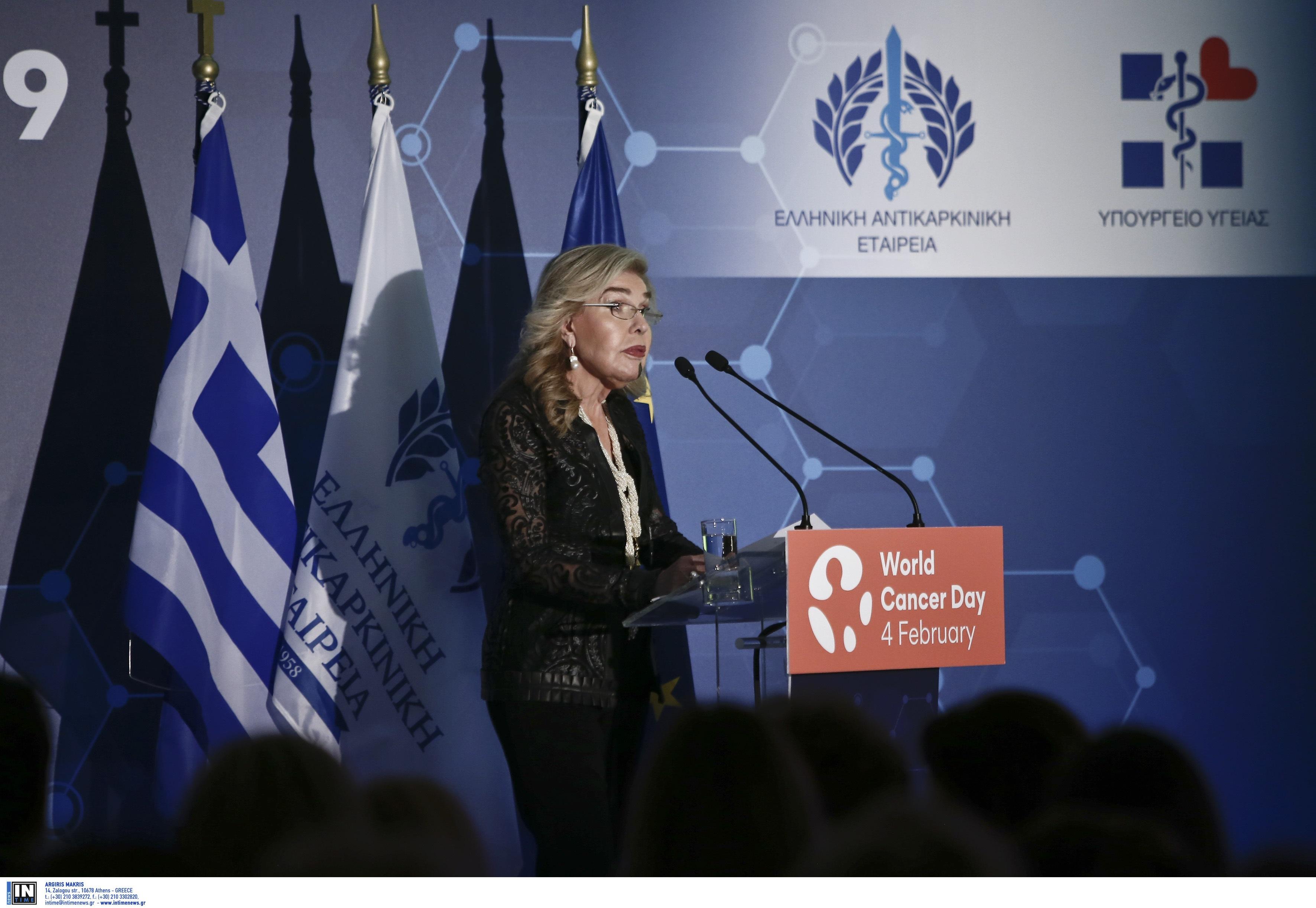 Επετειακό Έτος Θερμοπύλες, Σαλαμίνα 2020: Εκδηλώσεις του Ιδρύματος Μ. Βαρδινογιάννη και πρωτοβουλίες του ΥΠΕΣ