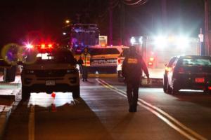ΗΠΑ: Πέντε τραυματίες ύστερα από επίθεση σε σπίτι ραββίνου