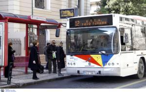 Και άλλες γραμμές του ΟΑΣΘ ανατίθενται στα ΚΤΕΛ Θεσσαλονίκης