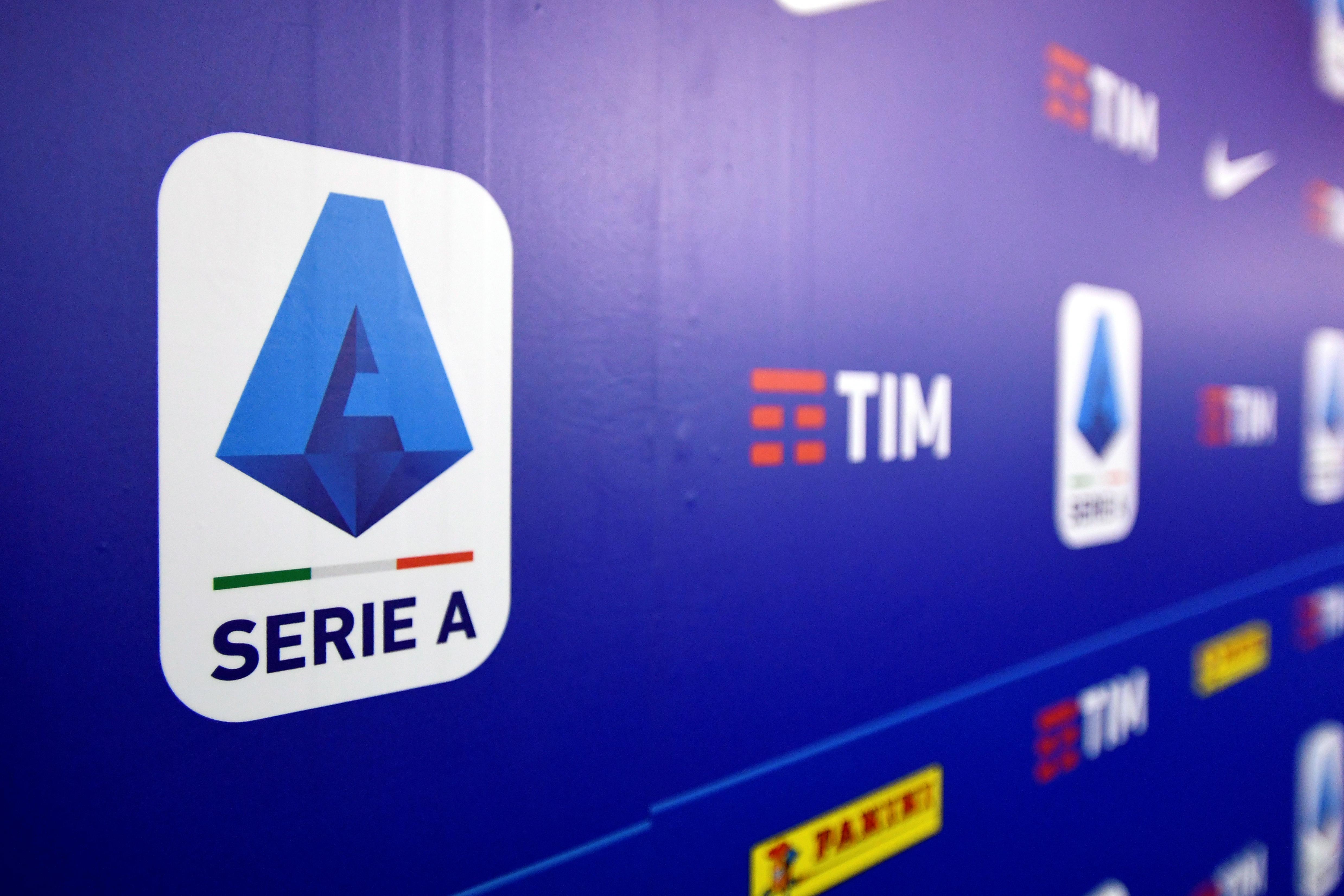 Αναβολή του Euro 2020 ζητάει η ιταλική Oμοσπονδία!