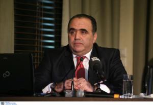 Μανώλης Σφακιανάκης: Τα μυστικά του διαδικτύου και οι 10 κανόνες του CSIi