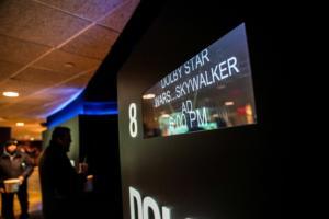 """Σειρά μακιγιάζ """"Star Wars The Rise of Skywalker"""" από την Pat McGrath"""