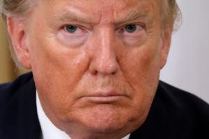 """Τραμπ… απειλεί κράτη του ΝΑΤΟ! """"Πληρώστε αλλιώς…"""""""