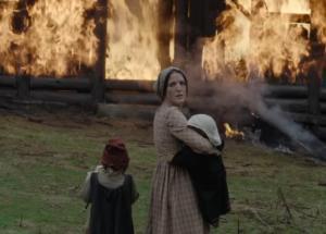 Ελ και Ντακότα Φάνινγκ θα παίξουν τις αδελφές στην ταινία The Nightingale!