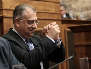 Θεοδωρικάκος: Αποκαλυπτικός για ψήφο των αποδήμων και προσλήψεις!