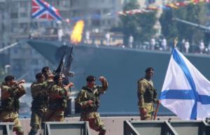 """Ρωσία: Απέλασε Βούλγαρο διπλωμάτη σε αντίποινα για την εκδίωξη Ρώσου για """"κατασκοπία"""""""