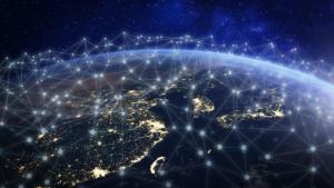 Μια ελληνική εταιρία φέρνει το ΙοΤ, στις επιχειρήσεις όλου του κόσμου