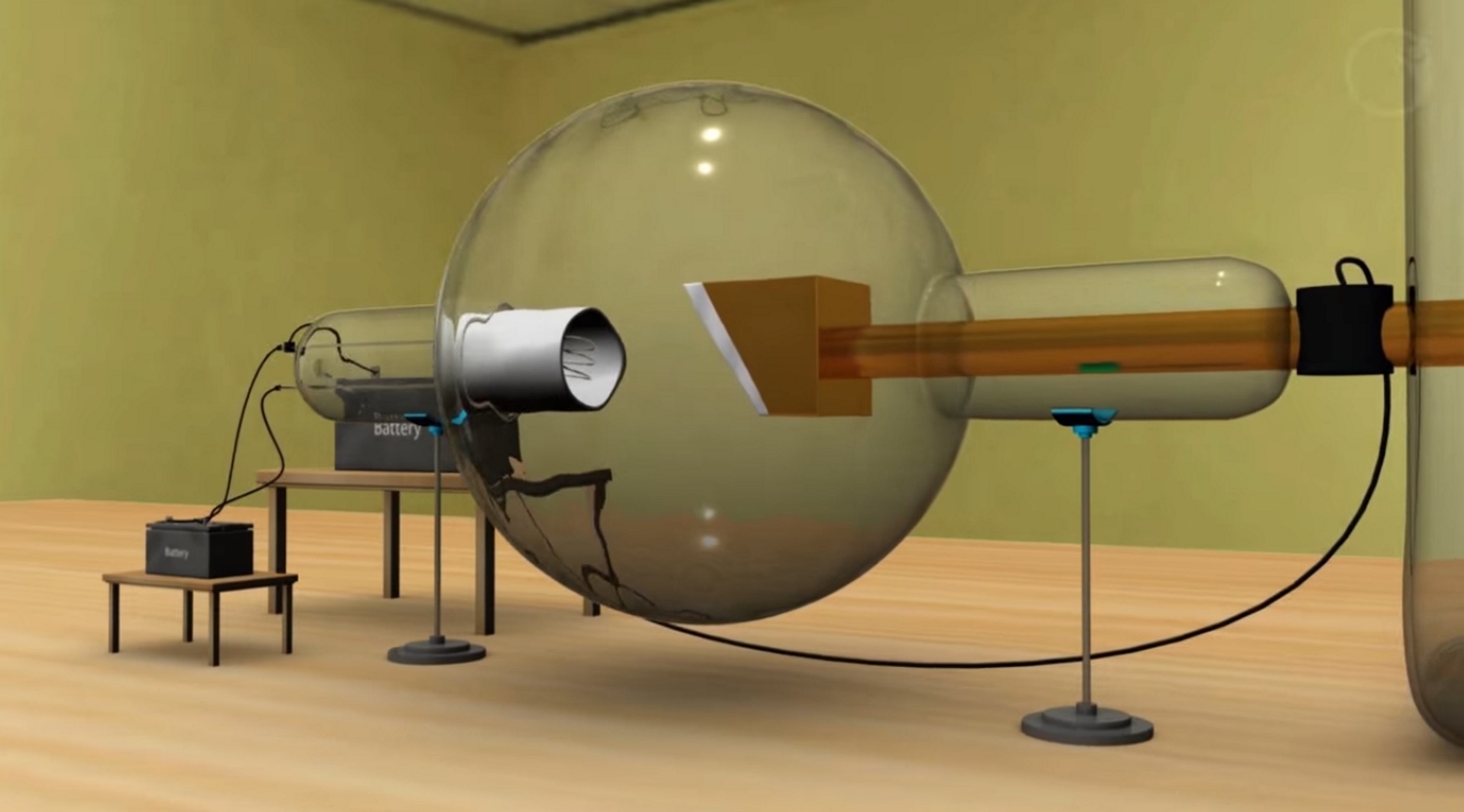 Goggle: Νέο σύστημα τεχνητής νοημοσύνης εξηγεί τις ακτινογραφίες