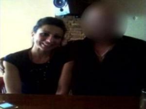 Αλικαρνασσός: Θρήνος και οργή για την 33χρονη Αδαμαντία!