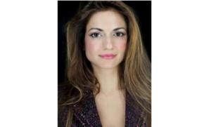 Η Μαρία Ξυτάκη ανέλαβε τη θέση της Corporate Communications Manager στον Όμιλο Επιχειρήσεων Σαρακάκη