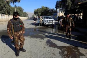 Αφγανιστάν: Ξεκίνησαν και πάλι οι διαπραγματεύσεις των ΗΠΑ με τους Ταλιμπάν