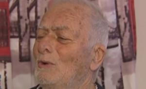 """Άγιοι Θεόδωροι: Ξεσπάει ο σύζυγος της 73χρονης που σκότωσαν οι ληστές για μία αλυσίδα! """"Έτσι τους αναγνώρισα"""" [video]"""