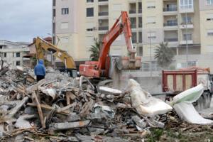 Σεισμός στην Αλβανία: 9 συλλήψεις στο Δυρράχιο για τις εγκληματικές ελλείψεις στην ασφάλεια των κτιρίων