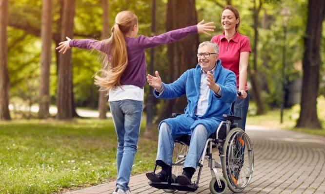 3η Δεκεμβρίου – Ημέρα Ατόμων με Αναπηρία: Τι ζητά ο ΟΗΕ από την Ελλάδα να αλλάξει!