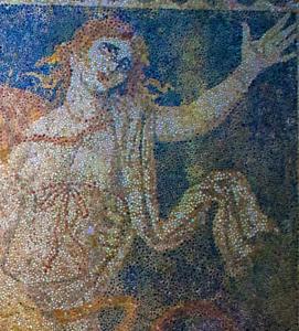 Αμφίπολη: Ανακοινώσεις από Μενδώνη για το ταφικό μνημείο στον Τύμβο Καστά!