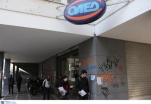 Ευρωβαρόμετρο: Προτεραιότητα στην καταπολέμηση της ανεργίας των νέων ζητούν οι Έλληνες
