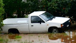 Ημαθία: Βρέθηκε ζωντανός ο αγνοούμενος οδηγός! Τι αποκάλυψε στους Πυροσβέστες [video]