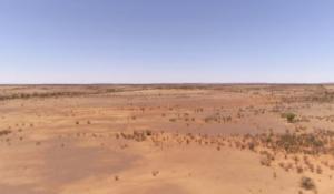 Αυστραλία: Επέζησε για 2 βδομάδες πίνοντας νερό… για ζώα! video