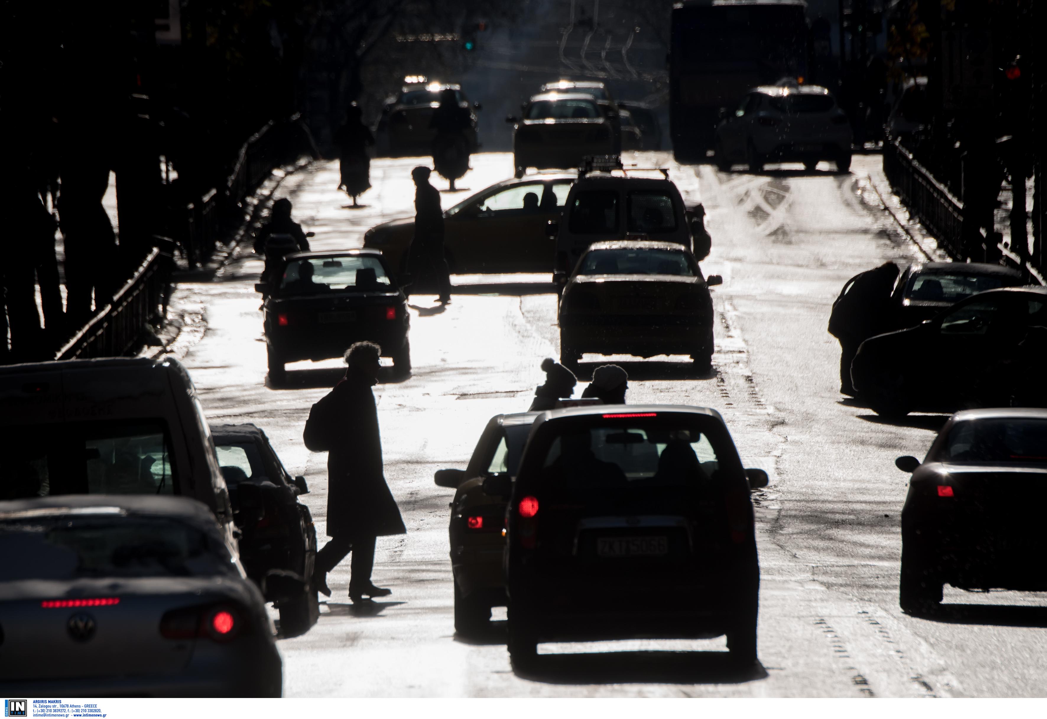 Ανατροπές στη φορολόγηση ΙΧ με μακροχρόνια μίσθωση – Ανάσα για τα μεσαία αυτοκίνητα αλλά χαράτσι για  τα μεγάλα
