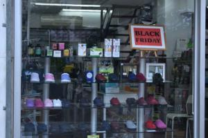 Black Friday: Τα περίεργα και οι εικόνες που κάνουν θραύση στο διαδίκτυο [pics]