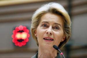 Σύνοδος Κορυφής: Εκτός από τα ελληνοτουρκικά τα θέματα – αγκάθια για τους ηγέτες