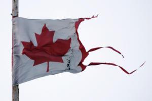 Σεισμός 6,3 Ρίχτερ στον Καναδά