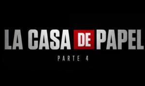 Το τρέιλερ του Casa de Papel που πρέπει να δείτε – Προμηνύει χάος τον Απρίλιο!