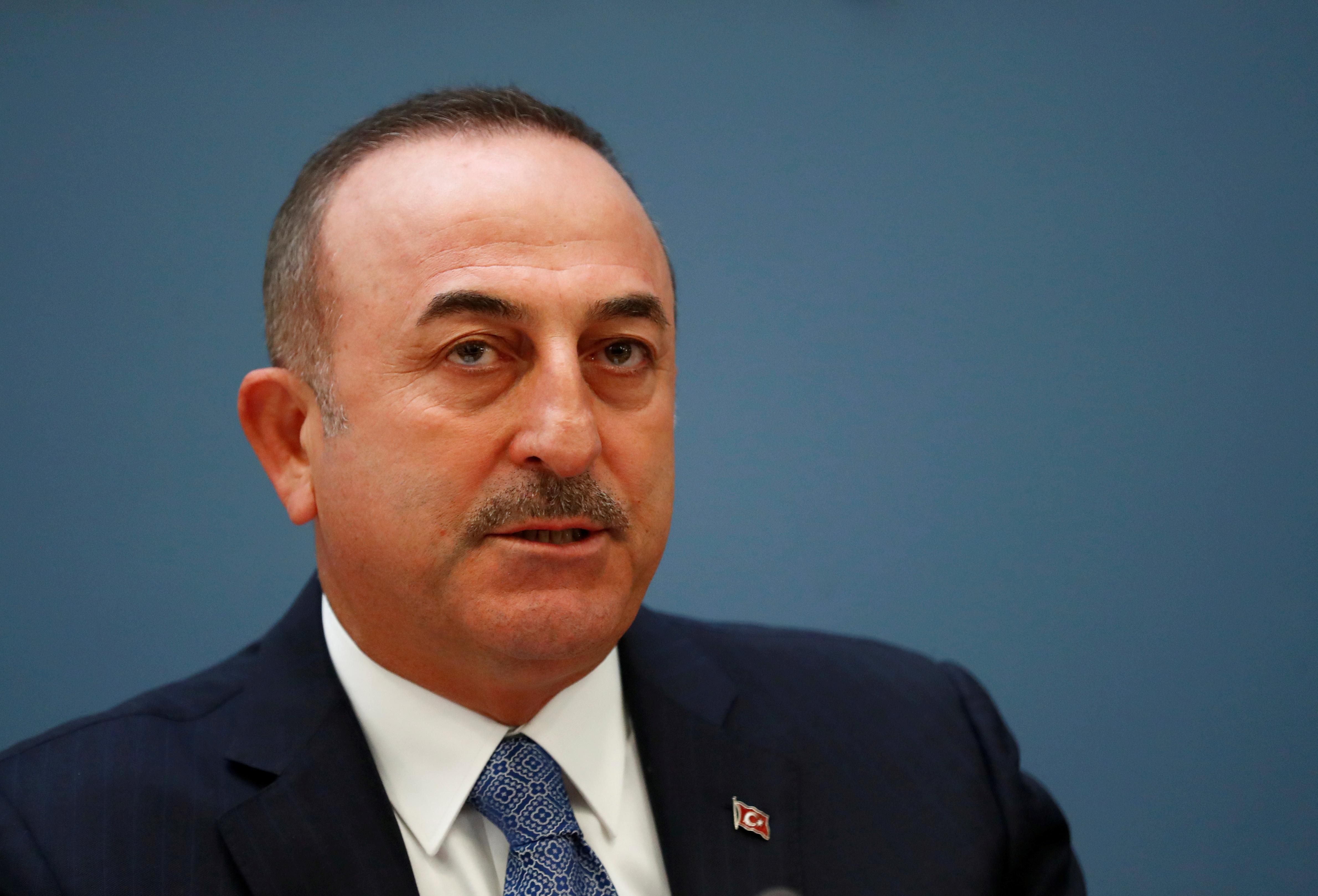 Η Τουρκία κάλεσε για εξηγήσεις τον Αμερικανό πρέσβη μετά την αναγνώριση της γενοκτονίας των Αρμενίων